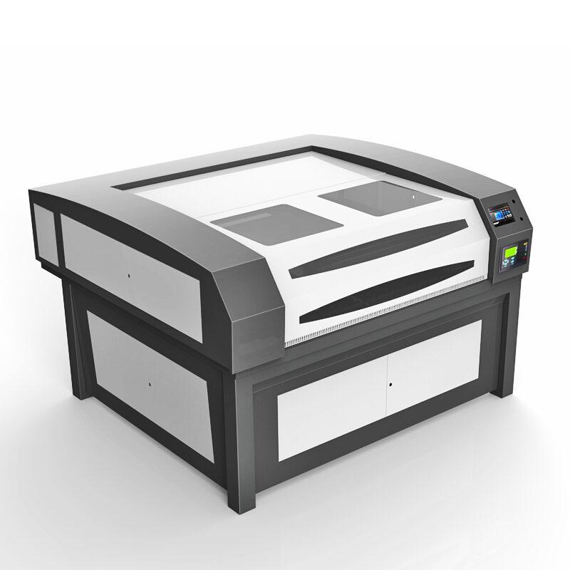 LSEL-CM1390g Cтанок для лазерной резки фото, цена