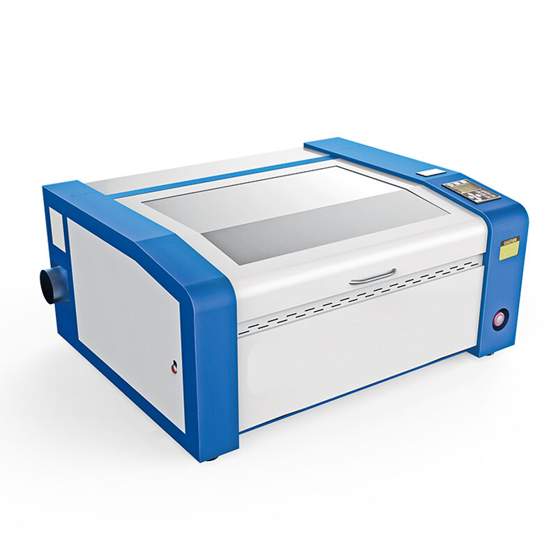 Станок для лазерной гравировки STORM600 фото, цена