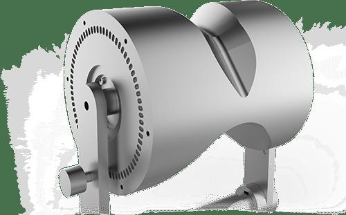 Лазерный станок с устройством для резки труб LF3015CR фото, цена
