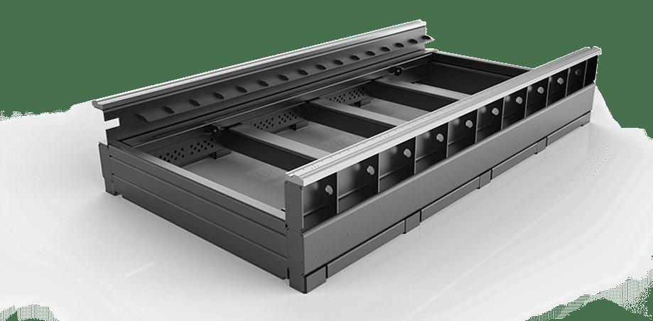 Оптоволоконный станок для лазерной резки LF3015GA фото, цена