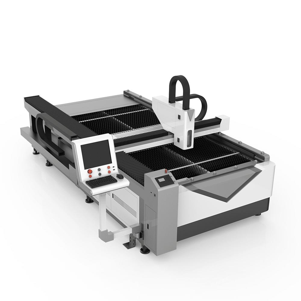 Оптоволоконный станок для лазерной резки LF1325L фото, цена