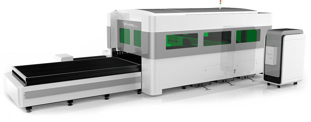Оптоволоконный станок для лазерной резки LF3015GR фото, цена