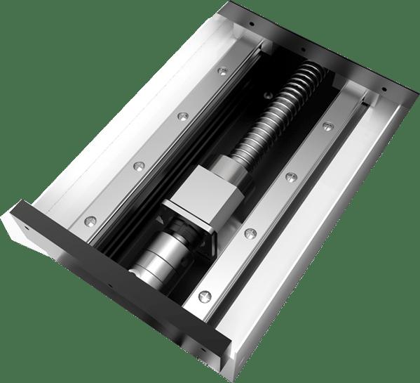 Оптоволоконный станок для лазерной резки LSEL-P0640g фото, цена