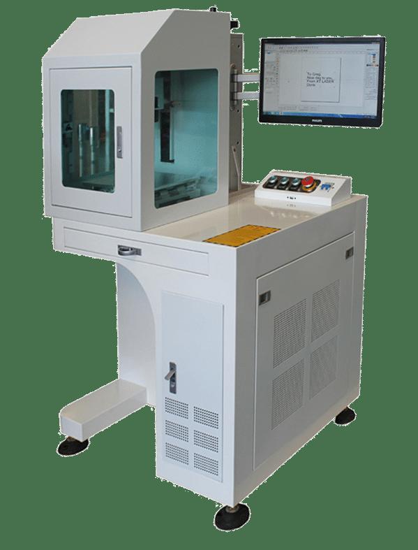 LSEL-MF-UVx/Gx/Mx UV/GREEN/MOPA оптоволоконные маркеры фото, цена