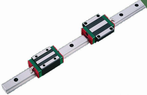 Cтанок для лазерной резки LC1325D фото, цена