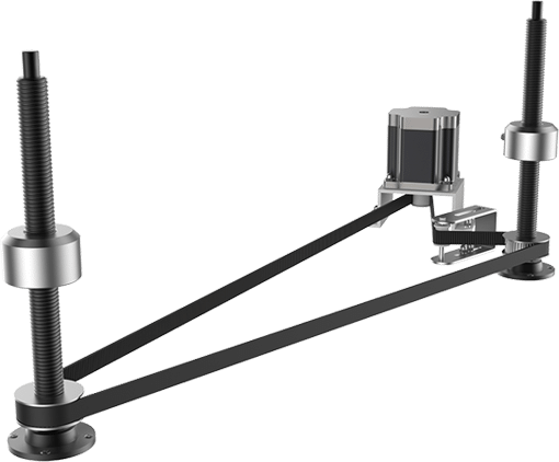 Cтанок для лазерной резки LC1390 фото, цена