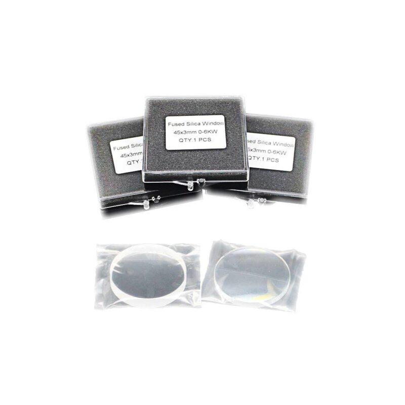 Защитные очки фото, цена