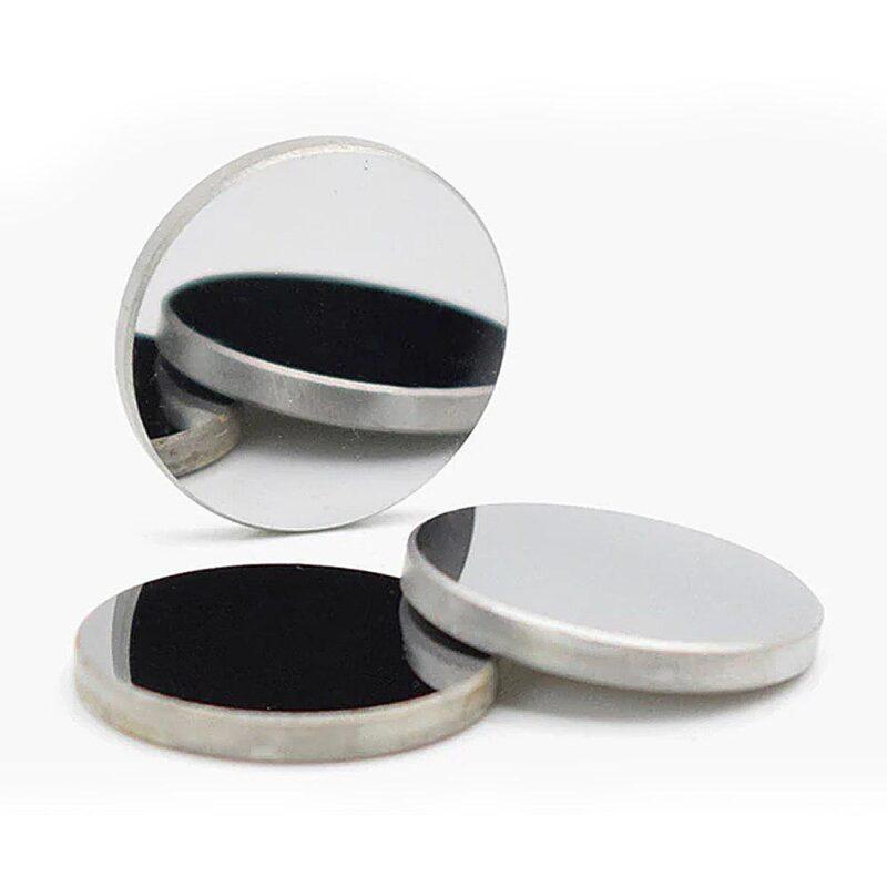 Отражающие зеркала для со2 фото, цена