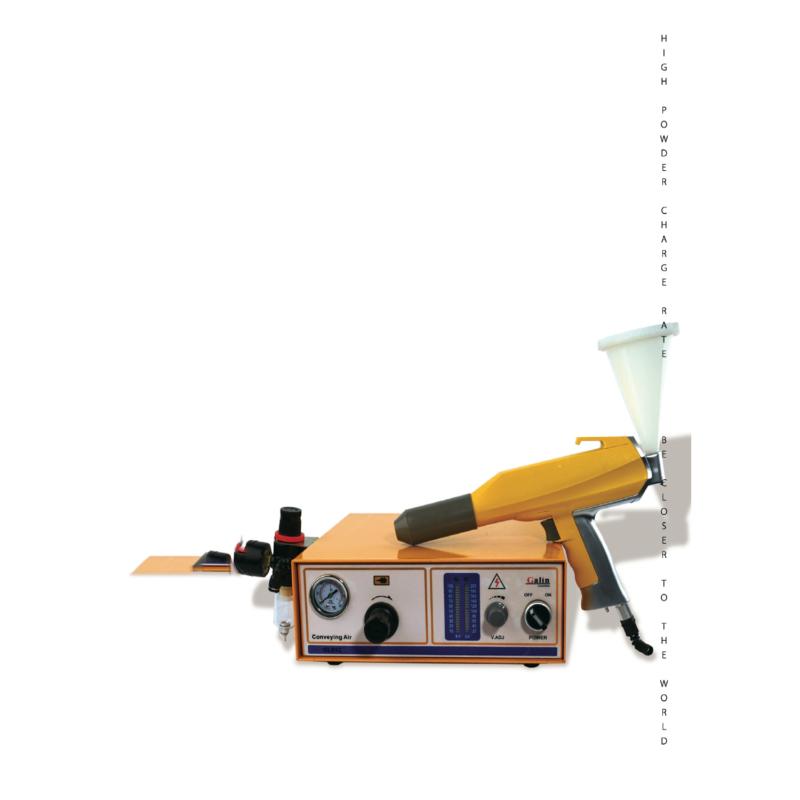 L-01F ручная установка окрашивания фото, цена